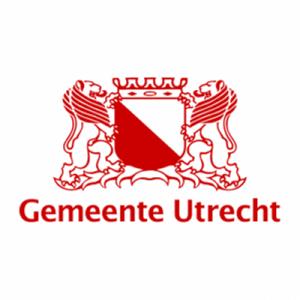 Webdesign Utrecht