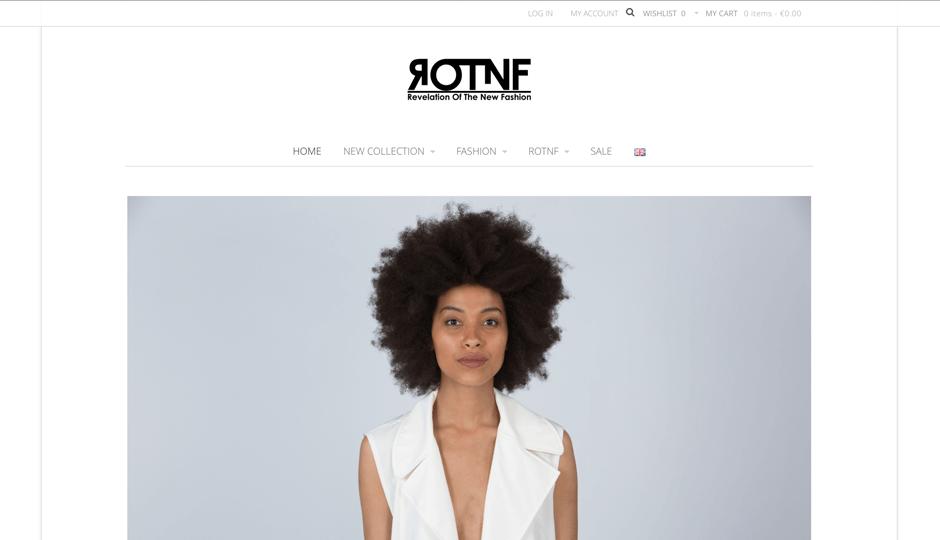 ROTNF.com