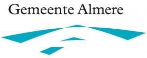 Webdesign Almere