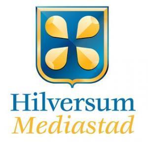 Webdesign Hilversum